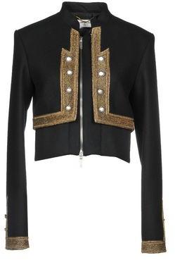 Saint Laurent Suit jacket