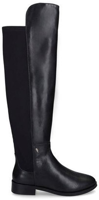 Kurt Geiger London Vera Knee High