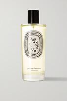 Diptyque Fleur D' Oranger Room Spray, 150ml - Colorless