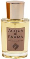 Acqua di Parma Colonia Intensa Eau De Cologne Spray (1.7 OZ)