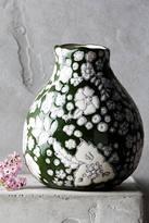 Dorotea Ceramics Windswell Vase