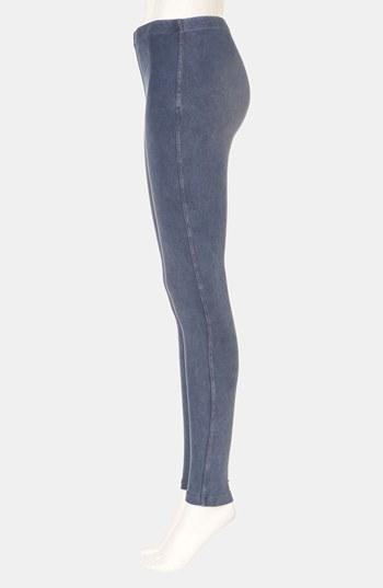 Topshop High Waist Leggings