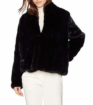 Catherine Malandrino Women's Frau Coat