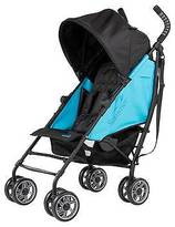 Summer Infant ; 3Dflip Reversible Front or Rear Facing Convenience Stroller