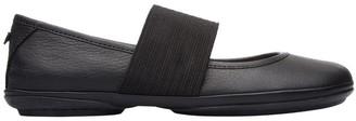 Camper Right Flat Shoe