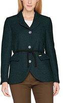 Luis Trenker Women's Rossella Fischgrat Traditional Jacket,UK