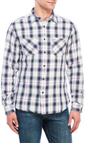 Alex Mill Mack Plaid Shirt
