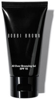 Bobbi Brown All Over Bronzing Gel SPF15