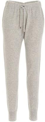Brunello Cucinelli Drawcord Sweatpants