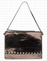 Sonia Rykiel Handbags - Item 45318276