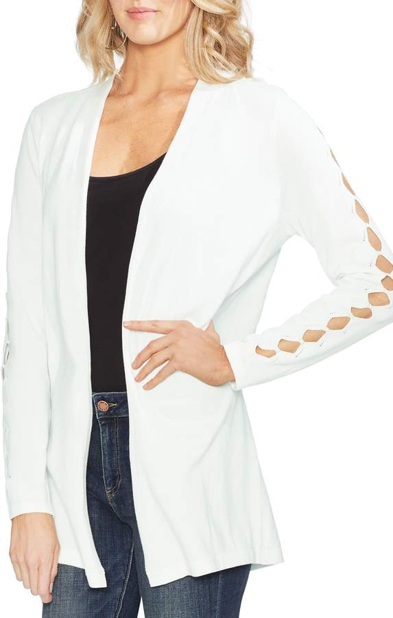 c788acd6ce Open Front Cardigan - ShopStyle