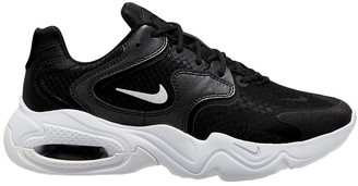 Nike Air Max Advantage 4 Trainers