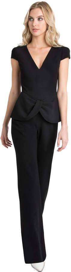 2766f7d028 Black Halo Women s Petite Clothes - ShopStyle