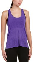 Nike Breathe Tank Cool.