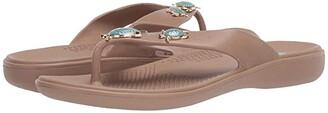 OKA b. Oka-B Theresa (Chai) Women's Shoes
