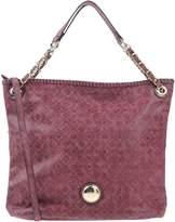 Roccobarocco Handbags - Item 45346005