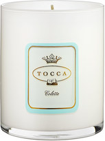 Tocca Scented Candle - Colette