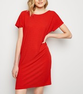 New Look JDY T-Shirt Dress