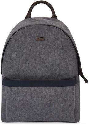Ted Baker Set Go Nylon Backpack
