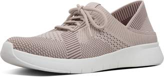 FitFlop Marbleknit