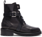 AllSaints Fever Boot