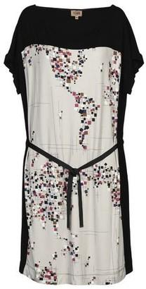 Alviero Martini Short dress