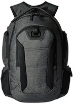 OGIO Bandit Pack Backpack Bags
