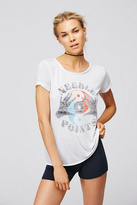 We The Free Womens POLLY TEE