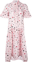Vivetta Alce dress