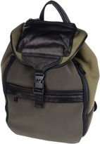 Ash Backpacks & Fanny packs