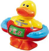 Vtech Splashing Song Ducky