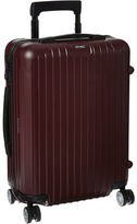Rimowa Salsa - 22 Cabin Mutliwheel Luggage