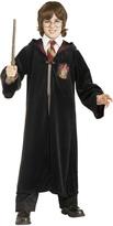 Rubie's Costume Co Harry Potter Robe Dress-Up Set - Kids