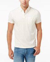 Tommy Hilfiger Men's Mike Button-Down Polo