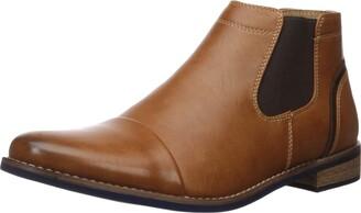 Deer Stags Men's Argos Chelsea Boot