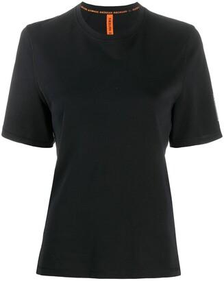 Raeburn Pillar T-shirt