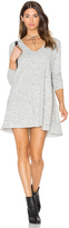 Knot Sisters Claire Dress