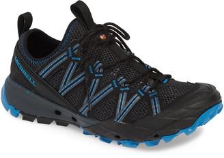 Merrell Choprock Hiking Shoe