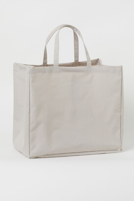 H&M Two-compartment Laundry Bag