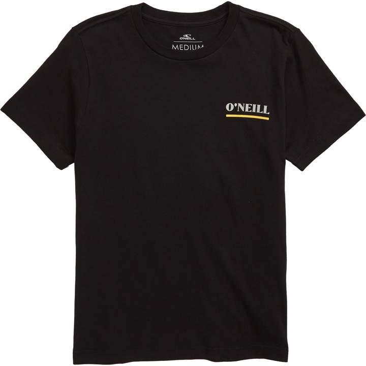 ONEILL Mens Interval Shirt