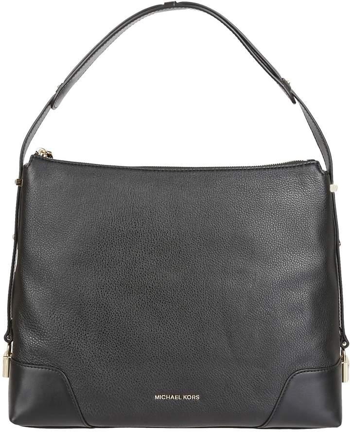 81278bb1e9db Michael Kors Bags For Women - ShopStyle UK