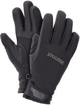 Marmot Women's Glide Softshell Glove