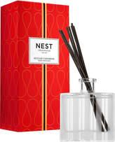Nest Sicilian Tangerine Reed Diffuser