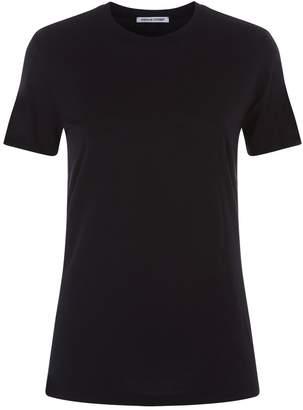 Cotton Citizen Classic T-Shirt