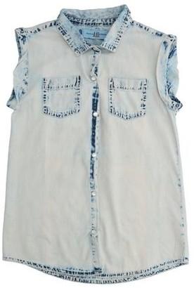 Harmont & Blaine HARMONT&BLAINE Denim shirt