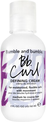 Bumble and Bumble Curl Defining Cream