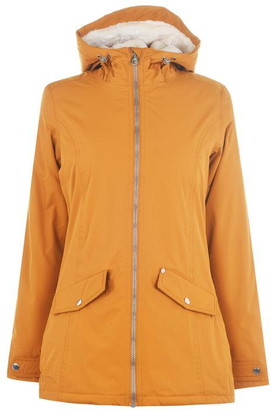 Regatta Bergonia Hydrafort Jacket