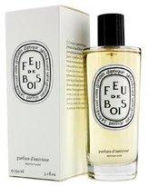Diptyque Room Spray - Feu De Bois - 150ml/5.1oz