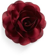 Cara Women's Flower Pin