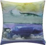 Bluebellgray - Morar Cushion - 60x60cm